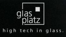 logo glas platz (1)